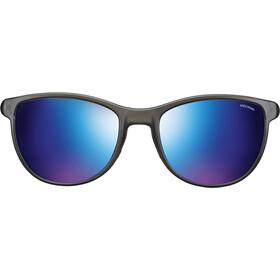Julbo Idol Spectron 3 Sunglasses Kids, black/blue